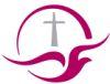 StFrancisParish-logo thumbnail
