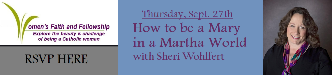 WF&F: Sheri Wohlfert