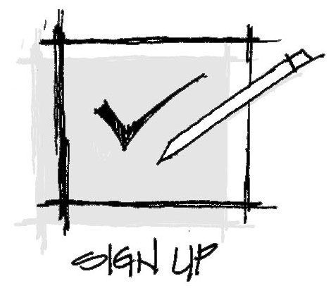 signup.jpg