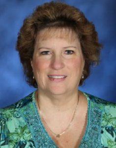 Mrs. O'Neill