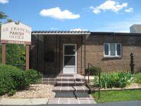 parish-office-rs