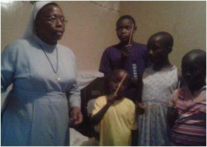 Sr.Agnes_.Kenya_.Forum1_