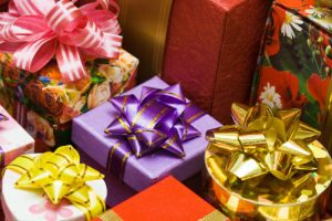 christmas-regift-box