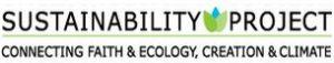 sustainability-logo-cmyk-nostf_-mkcrop2
