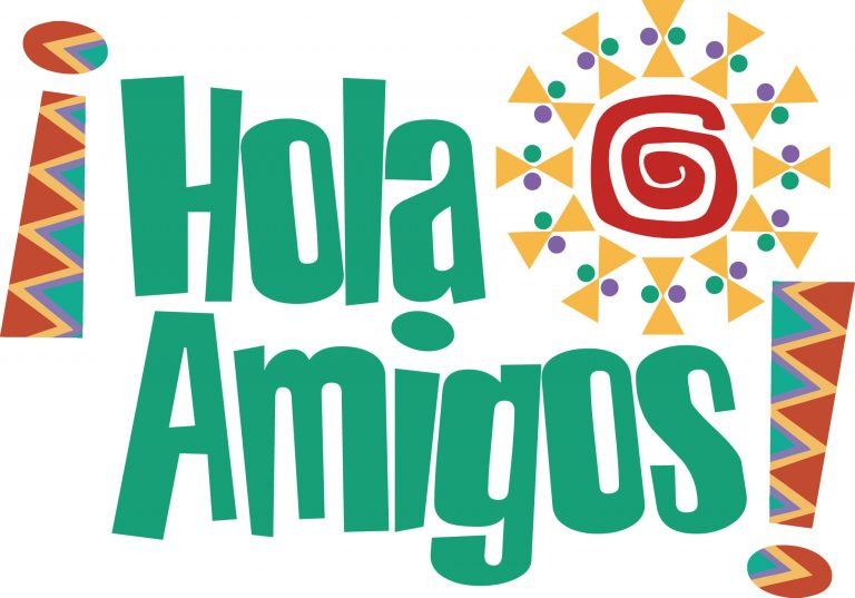 Image result for hola